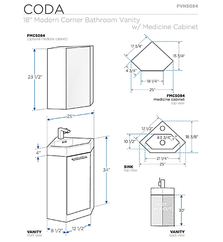 bathroom vanity dimensions cabinets bathroom vanities buy bathroom vanity furniture 11807